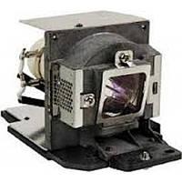 Лампа для проектора VIEWSONIC  ( RLC-077 )