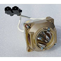 Лампа для проектора VIEWSONIC ( RLC-130-07A )