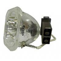 Лампа для проектора VIEWSONIC ( RLC-120-07A )