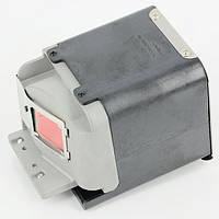 Лампа для проектора VIEWSONIC  ( RLC-073 )
