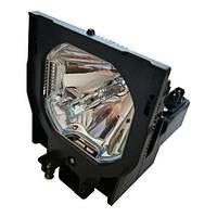 Лампа для проектора SANYO ( POA-LMP49 )