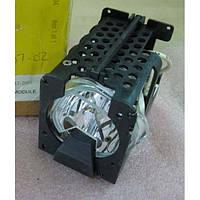 Лампа для проектора VIEWSONIC ( RLC-150-07A )