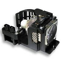 Лампа для проектора SANYO ( POA-LMP126  )