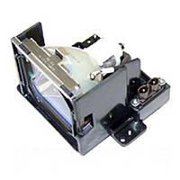 Лампа для проектора SANYO ( POA-LMP47 )