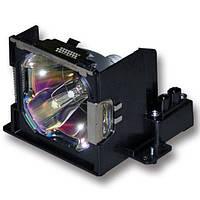 Лампа для проектора SANYO ( POA-LMP101 )
