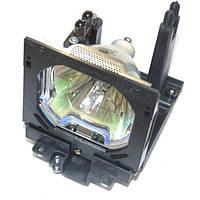 Лампа для проектора SANYO ( POA-LMP80 )