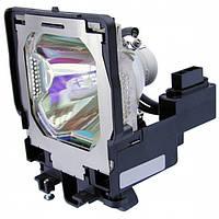 Лампа для проектора SANYO  ( POA-LMP109 )