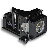 Лампа для проектора SANYO ( POA-LMP107 )