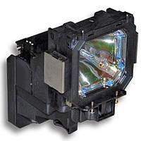 Лампа для проектора SANYO  ( POA-LMP116 )