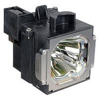 Лампа для проектора SANYO ( POA-LMP128 )