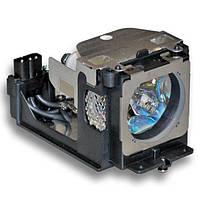Лампа для проектора SANYO ( POA-LMP121 )