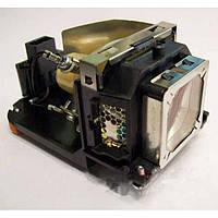 Лампа для проектора SANYO ( POA-LMP123 )