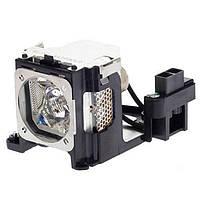 Лампа для проектора SANYO  ( POA-LMP127 )