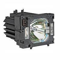 Лампа для проектора SANYO  ( POA-LMP124 )