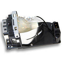 Лампа для проектора SANYO ( POA-LMP129 )