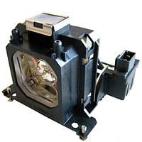 Лампа для проектора SANYO  ( POA-LMP135 )