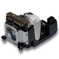 Лампа для проектора SANYO  ( POA-LMP132 )