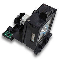 Лампа для проектора SANYO ( POA-LMP125 )