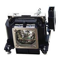 Лампа для проектора SANYO ( POA-LMP131 )