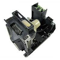 Лампа для проектора SANYO ( POA-LMP130 )
