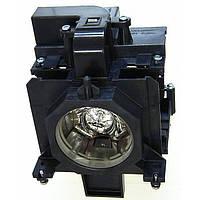 Лампа для проектора SANYO ( POA-LMP136 )