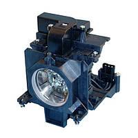 Лампа для проектора SANYO ( POA-LMP137 )