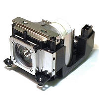 Лампа для проектора SANYO ( POA-LMP142 )