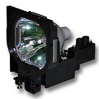 Лампа для проектора SANYO ( POA-LMP100 )