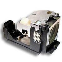 Лампа для проектора SANYO ( POA-LMP103 )