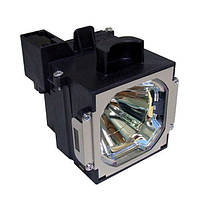 Лампа для проектора SANYO  ( POA-LMP104 )