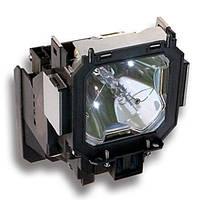 Лампа для проектора SANYO ( POA-LMP105 )