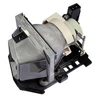 Лампа для проектора SANYO ( POA-LMP133 )
