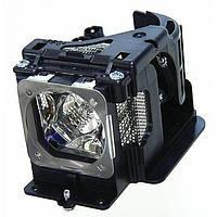 Лампа для проектора SANYO ( POA-LMP115 )