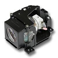 Лампа для проектора SANYO ( POA-LMP122 )