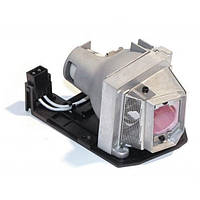 Лампа для проектора SANYO ( POA-LMP138 )