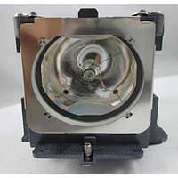 Лампа для проектора SANYO ( POA-LMP139 )