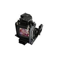 Лампа для проектора SANYO ( POA-LMP143 )
