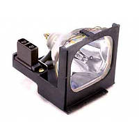 Лампа для проектора SANYO ( POA-LMP19 )