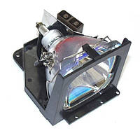 Лампа для проектора SANYO ( POA-LMP21 )