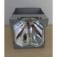 Лампа для проектора SANYO ( POA-LMP15 )