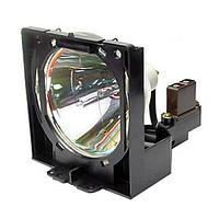 Лампа для проектора SANYO ( POA-LMP18 )