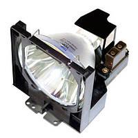 Лампа для проектора Sanyo ( POA-LMP24 )