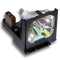 Лампа для проектора SANYO  ( POA-LMP27 )