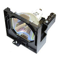 Лампа для проектора SANYO ( POA-LMP28 )
