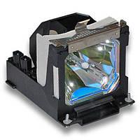 Лампа для проектора SANYO  ( POA-LMP35 )