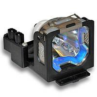 Лампа для проектора SANYO  ( POA-LMP37 )