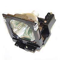 Лампа для проектора SANYO ( POA-LMP39 )