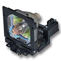 Лампа для проектора SANYO ( POA-LMP52 )