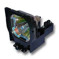 Лампа для проектора SANYO  ( POA-LMP42 )