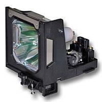 Лампа для проектора SANYO  ( POA-LMP48 )